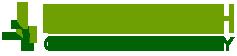 Nordic Health Company Logo